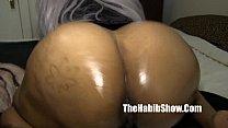 freaky n thick couple 38iii tits bbw yella bone
