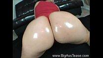 Bigbuttallstars-booty call thumbnail