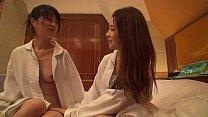 Ran japanese amateur sex(GL) porn videos