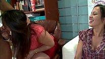 bellascolegialas.info | soltera de despedidas neiva Prepagos