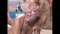 yorugua retro bikini - hartley Nina
