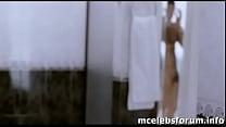 alexis ayala desnudo – Free Porn Video