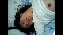 grinds girl korean Perverted