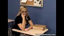 #.Dosen sexsiologi porn videos