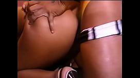 Carnaval 2016 com sexo no Brazil
