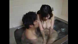 素人のクンニ妹風呂動画
