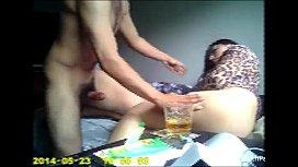 Rinko kikuchi nude ass