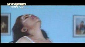 Mallu star reshma hot nude