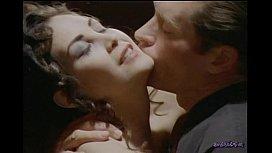 Gabriella Hall 1 - Passion Romance Scandal XXX