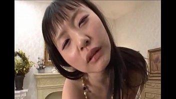 XVIDEO つぼみ 美少女とハメ撮り顔射フィニッシュ