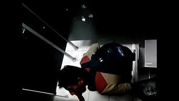 Ver Videos Gay Gratis Mamada en los banos de sodimac jockey plaza peru