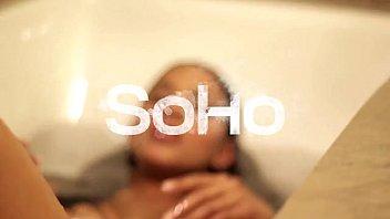 Cholotube.com.pe: rocio miranda desnuda
