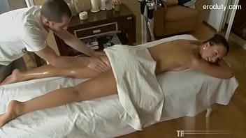 Nude cowgirl amateursex   Video Make Love