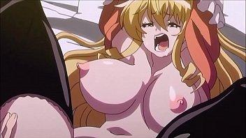 日本XVIDEO抜きスト可愛い美少女巨乳アクメ
