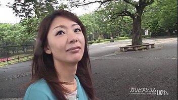 asian public blowjob Nanami File size: 458.61 MB Resolution: 1920x1080.