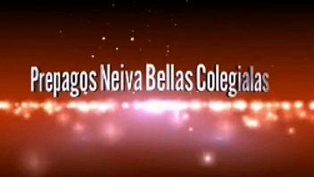 Prepagos bbw neiva milu | bellascolegialas.info
