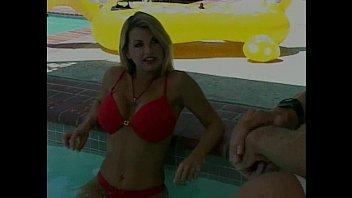 Bikini bangers - vicky vette