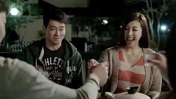 摔角 17  Asian Movie | Video Make Love