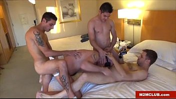 Videos Free Gay Blindfolded
