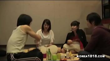 Sex party(more videos http://koreancamdots.com)