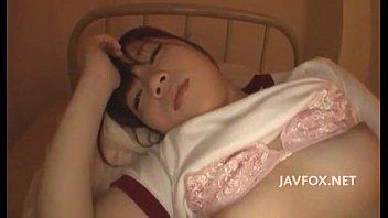 【コスプレ熟女・人妻の動画】身体操服ブルマの巨乳おっぱいJKとエッチ