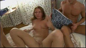 extreme sex video   Video Make Love