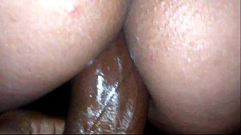 Sexo Amateur Le duele el anal a pastusa con moreno pasto narino