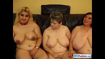 BBW mature women | Video Make Love
