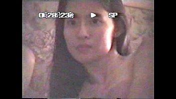 Taiwan hotel prostitutes record vol.2