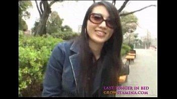 Asian New Test for Cash | Video Make Love