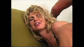 My favorite italian pornstars: Alessandra Schiavo | Video Make Love