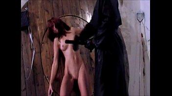 napalm pigen bdsm sex videos