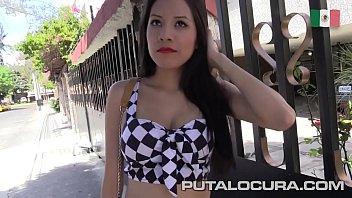 Peliculas Porno Torbe acaba dentro de una mexicana