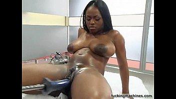 strong woman handjob