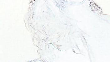 Peliculiando01