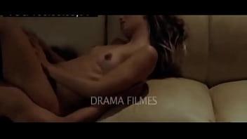 She camila pitanga xvideos feels good, I'd