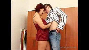 Videos de tanga Incesto madre e hijo delicioso