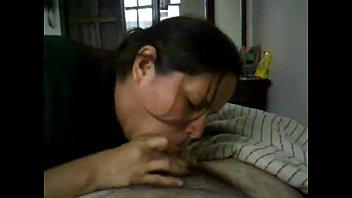 Peru - novia de mi amigo angel me la chupo rico