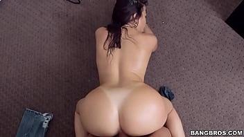 Big latina ass xvideos