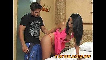 Suzana Rios um a rabuda mais gostosa do Pornô Brasileiro