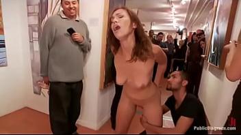 Glases porn tube