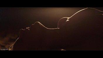 Dianna agron, paz de la huerta - bare (2015) hd 720p