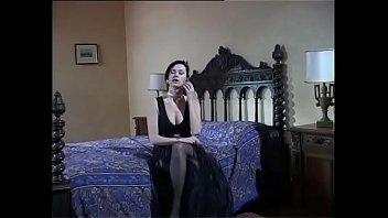 --fmvideo versión en español316 1