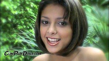 Porno Videos Super latinas