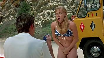 Amy adams nude sexy scene in psycho beach party - xxflix.xyz