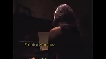 Gianella neyra - imposible amor (2003) - 1