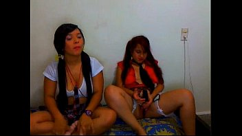 Download video bokep dvdd hot di Bokepjepang123.info