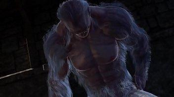 Videos Gey Gratis Monstruos sex