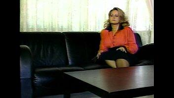 Download video bokep LBO Buuble Butts Vol27 film penuh 3gp terbaru