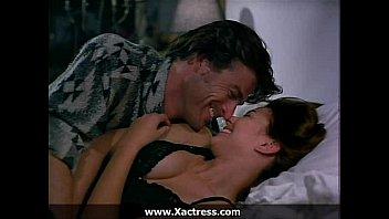 Kari wuhrer sex in luscious